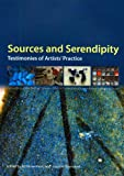 Sources and Serendipity, Erma Hermens, Joyce Townsend, 1904982522