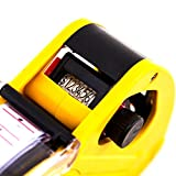 8 Digits Price Numerical Tag Gun Label Maker MX5500