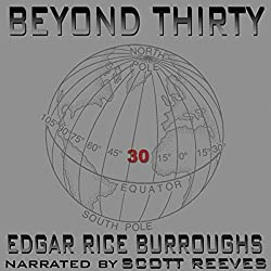 Beyond Thirty