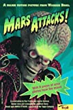 img - for Mars Attacks! by Ron Fontes (1996-12-03) book / textbook / text book