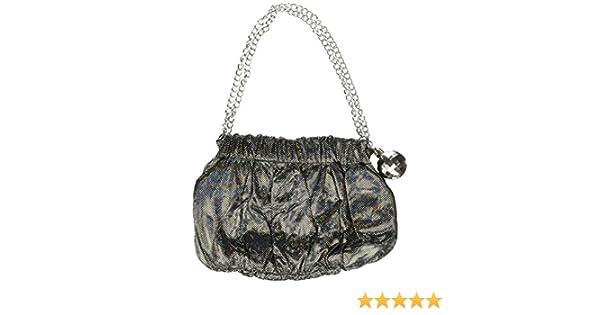 689cee268ac Forum Novelties Disco Handbag  Handbags  Amazon.com