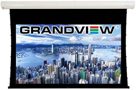 Grandview Cyber serie 92
