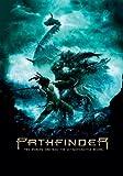 DVD : Pathfinder