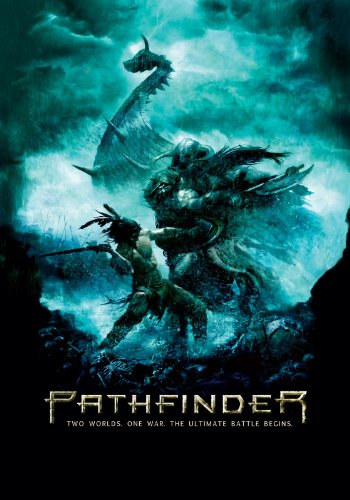 Pathfinder by