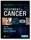 Treatment of Cancer Sixth Edition