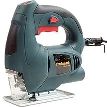 Trademark Tools 75-21195 Jigsaw with 2.125-Inch Cut Capacity