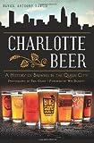 Charlotte Beer, Daniel Anthony Hartis, 1609498461