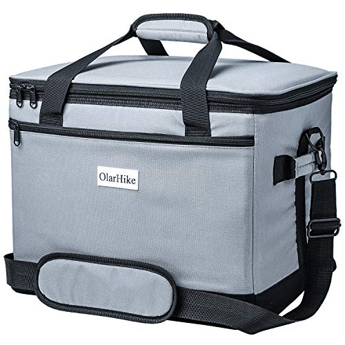 OlarHike 40-Can Large Cooler