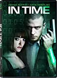 In Time+limitless 2pk Brk