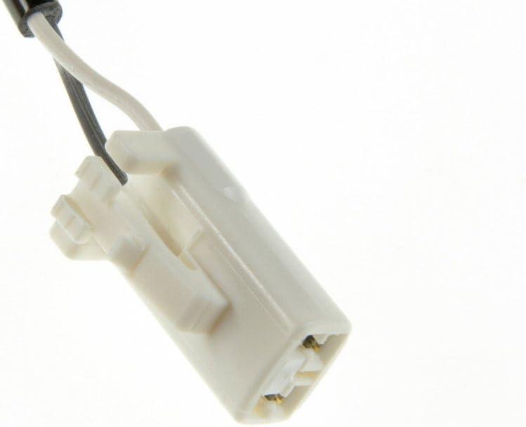 Holstein Parts  2ABS0863 ABS Speed Sensor