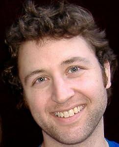 Kyle Garret