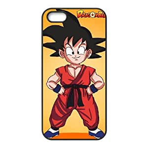 iPhone 4 4s Phone Case Covers Black Dragon Ball Gt With Nice Appearance as a gift H6978863