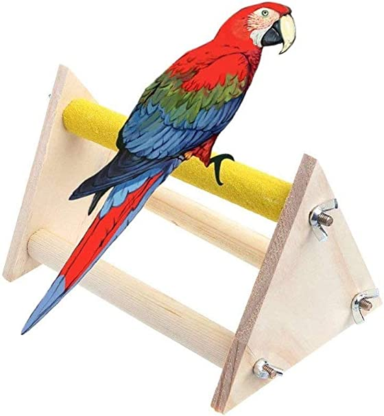 Nail Clipper Budgie Cockatiel Canary Finch Parakeet Dog Cat Small Animal