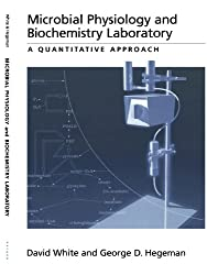 Microbial Physiology and Biochemistry Laboratory: A Quantitative Approach