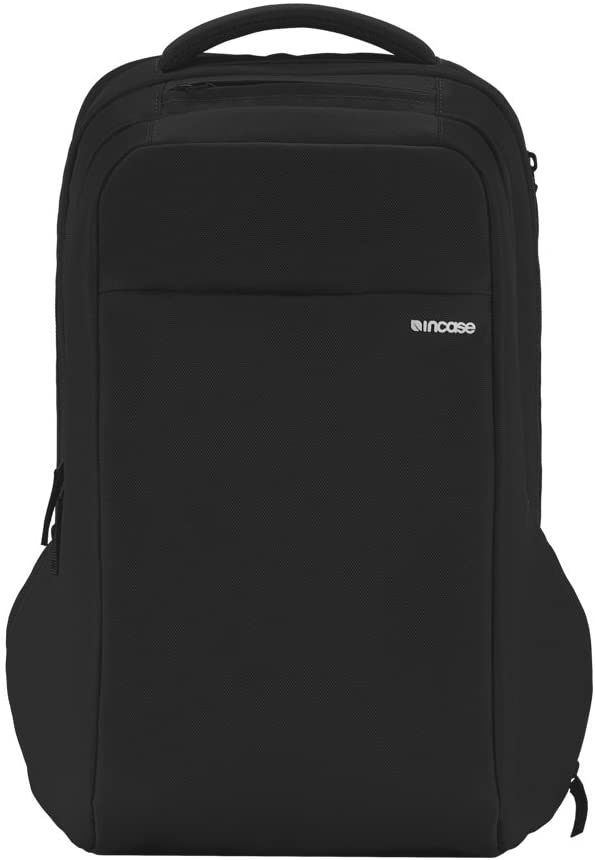 "Incase ICON Laptop Backpack - Fits up to 15"" Laptop"