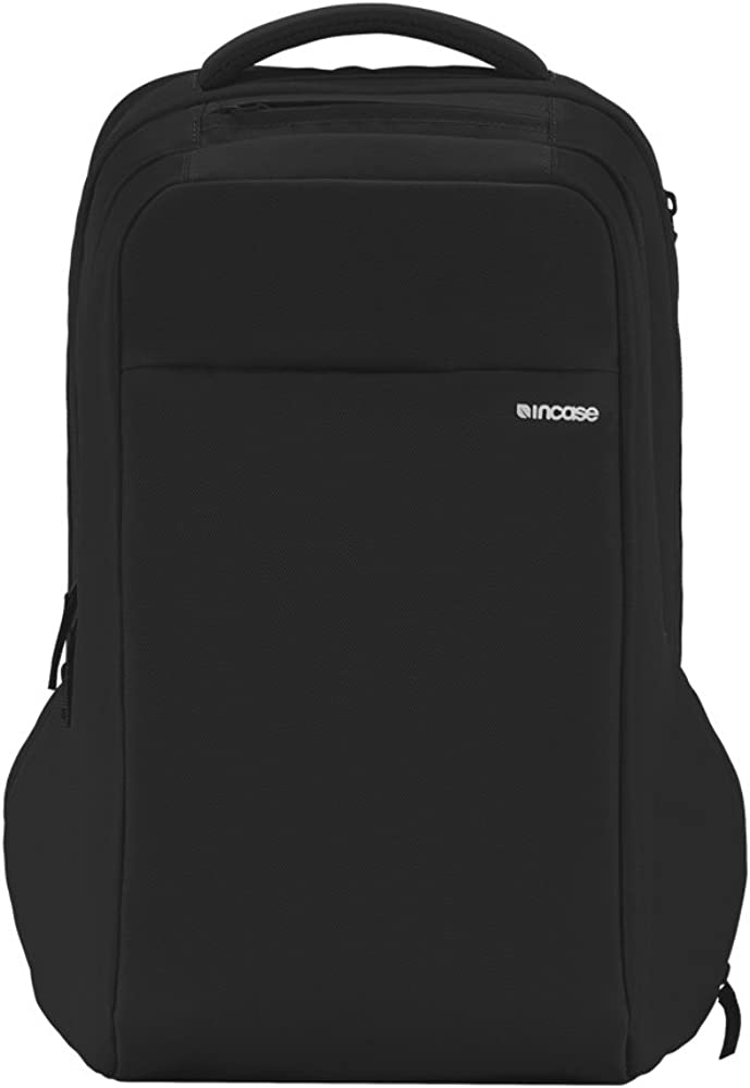 インケース INCASE バッグ リュック メンズ レディース CL55532 ブラック [並行輸入品] の画像