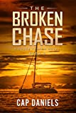 The Broken Chase: A Chase Fulton Novel (Chase Fulton Novels Book 2)
