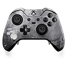 Music Xbox One Elite Controller Skin - Faded Drumset | Skinit Lifestyle Skin