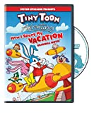 Tiny Toons: How I Spent My Vacation