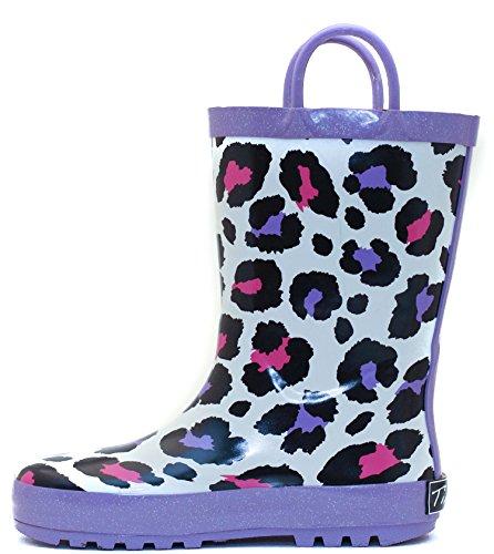 Compare price to girls rain boots size 13   TragerLaw.biz
