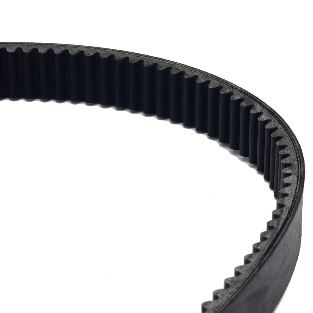 TARAZON Club Car Drive Belt Replacement XRT 1500 Carryall 294 2004 20052006 OEM 1023749-01