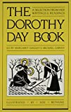 img - for The Dorothy Day Book book / textbook / text book