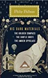 img - for His Dark Materials: The Golden Compass / The Subtle Knife / The Amber Spyglass book / textbook / text book
