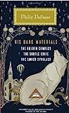 His Dark Materials, Philip Pullman, 0307957837