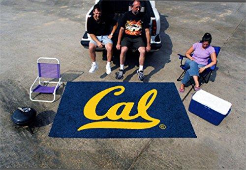 Ulti-Mat University of California - Berkeley 59.5