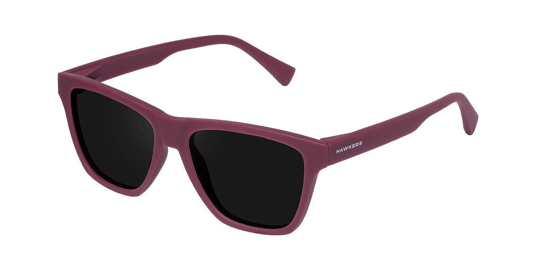 HAWKERS · ONE LS · Gafas de sol para hombre...