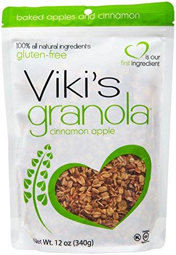 vikis-granola-apple-cinnamon-12-ounce