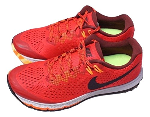 store cheap online Nike Men's Air Zoom Terra Kiger 3 Running Shoes University Red/Port Wine cheap exclusive cheap excellent free shipping latest collections nn5BqK