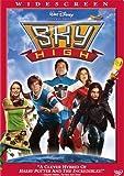 Sky High [DVD] [2005] [Region 1] [US Import] [NTSC]