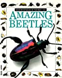 Amazing Beetles, John Still, 0679815198