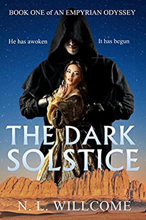 The Dark Solstice