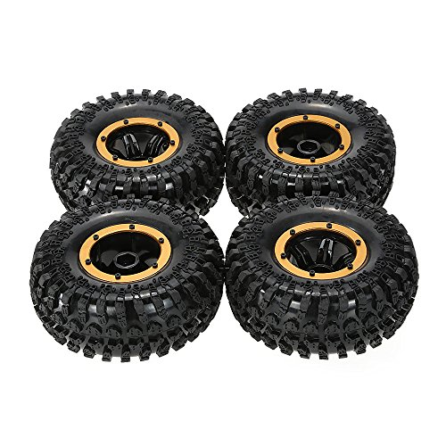 jimi-original-austar-ax-3021-air-pneumatic-beadlock-wheel-rim-and-tire-for-for-1-10-rc4wd-d90-axial-