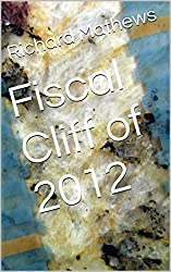 Fiscal Cliff of 2012