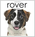 img - for Rover, Woof Edition (Volume 2) book / textbook / text book