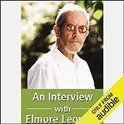Interview with Elmore Leonard por Elmore…