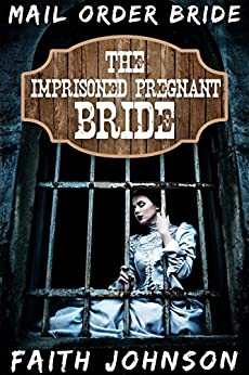 mail order bride historical ebook