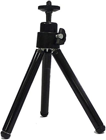 PinShang Selfie Stick Tripod Stand Holder Extendable with Bluetooth Remote 360/°Rotatable Phone Holder