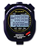 Ultrak Seiko 300 Lap Memory Timer