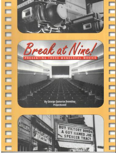Break at Nine pdf epub