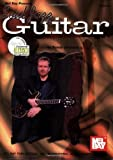 img - for Mel Bay Soul Jazz Guitar by Randy Johnston (2003-06-03) book / textbook / text book