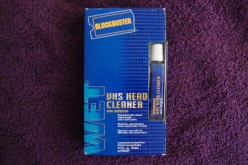 blockbuster-vhs-head-cleaner-non-abrasive-wet-system