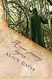 A New Journey Begins, Ms Alice M. Davis, 1494766485