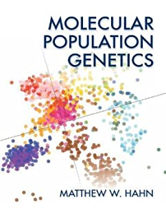 Principles Of Population Genetics Ebook