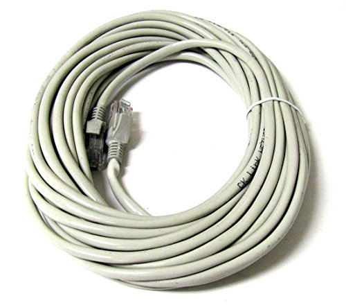 rj45-computer-lan-network-cord50ft-50-ft-rj45-cat5-cat-5-high-speed-ethernet-lan-network-grey-patch-