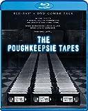 The Poughkeepsie