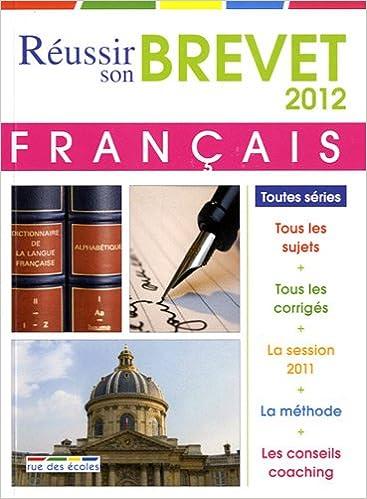 Lire un Français toutes séries epub pdf